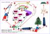 Plan du cours du 15 12 2018
